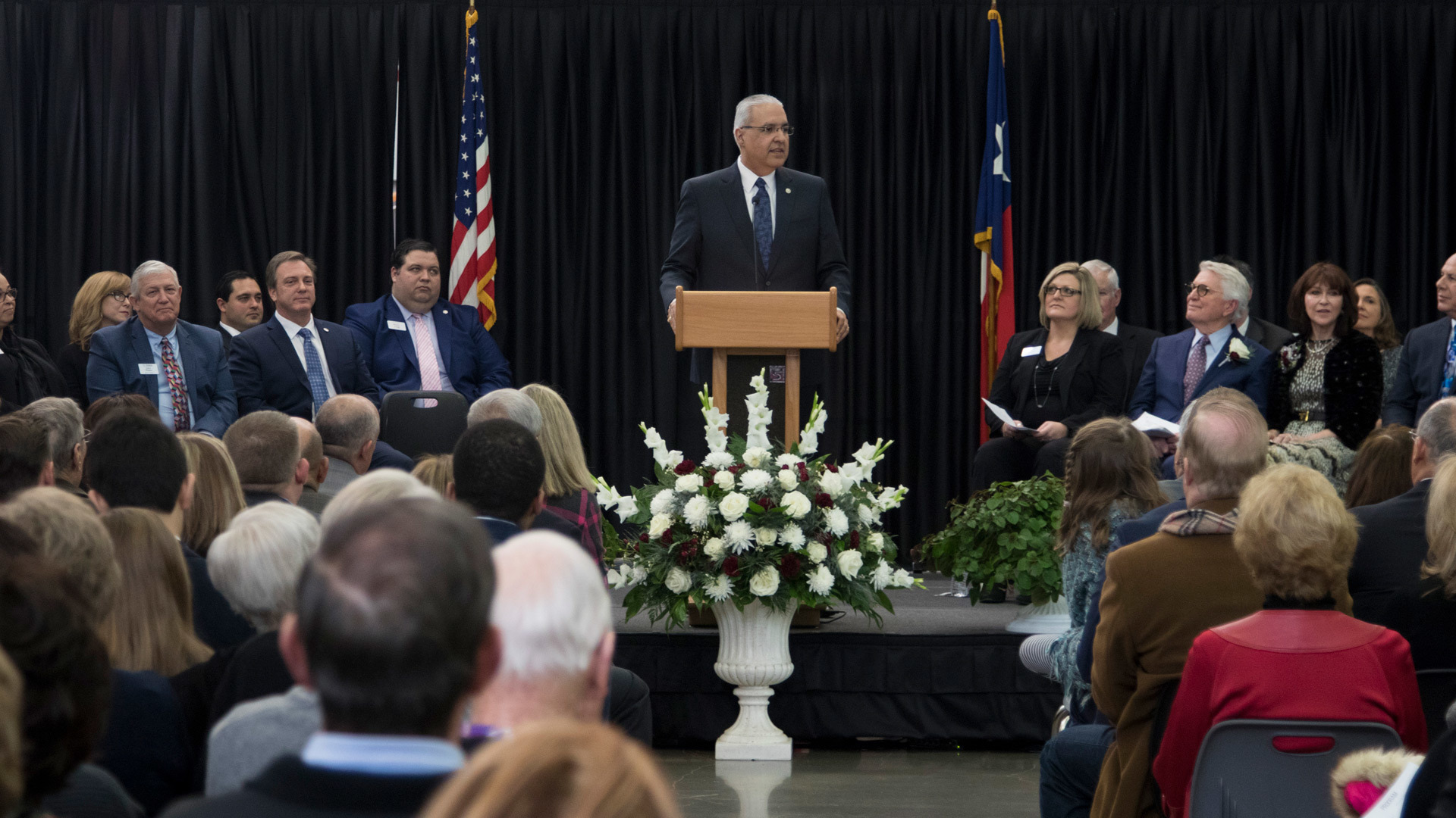 ArlingtonISD_CTC_Dedication_028.jpg#asset:6396