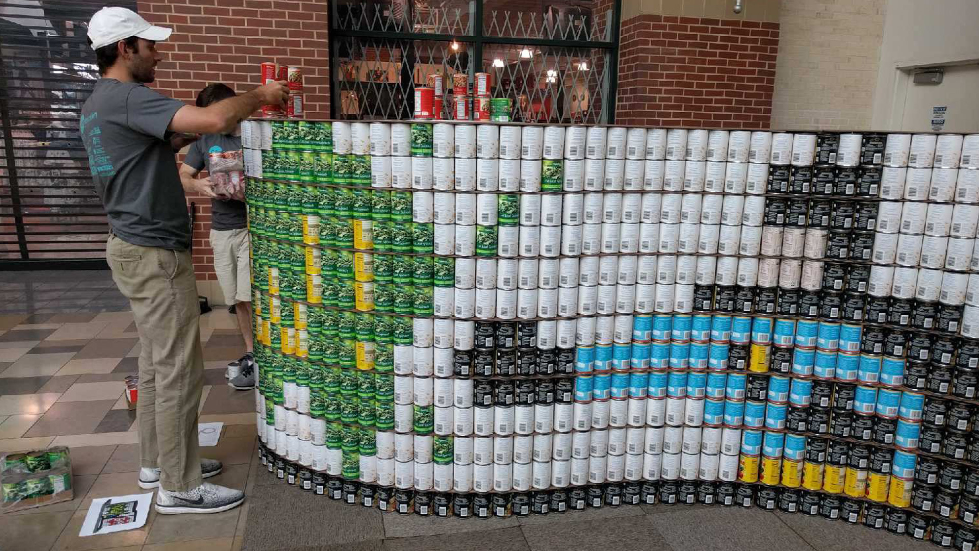 Canstruction-1_forweb.jpg#asset:6062