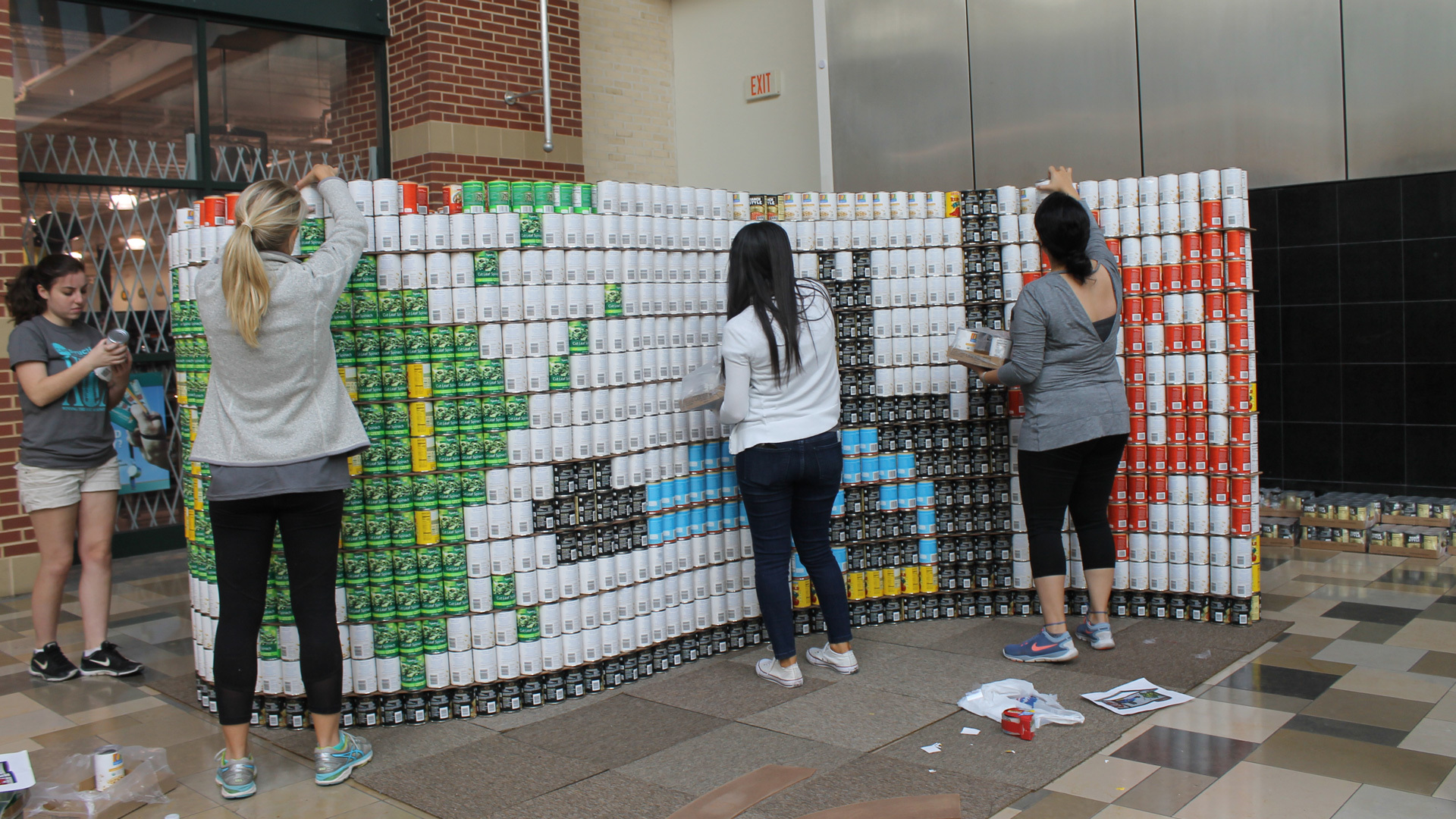 Canstruction-4_forweb.jpg#asset:6063