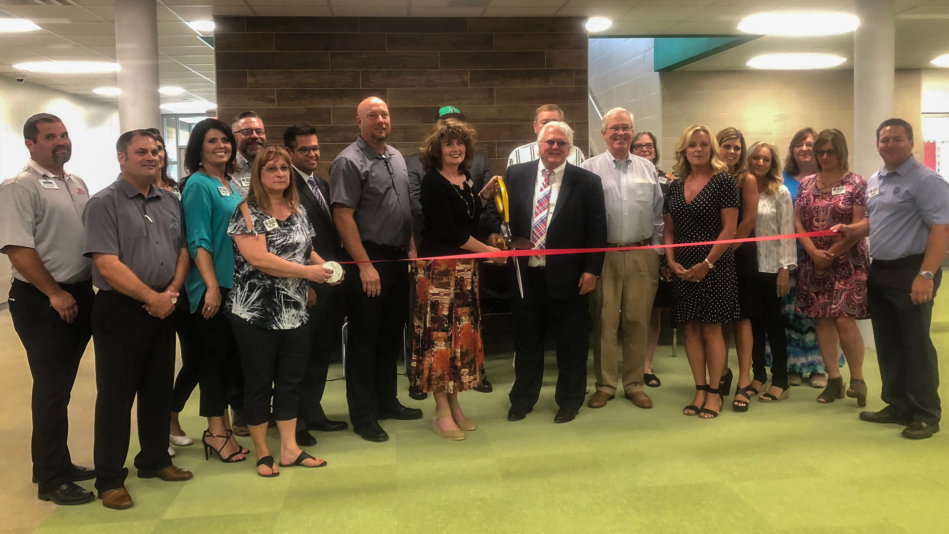 Walnut_Creek_RibbonCutting_02.jpg#asset:6887