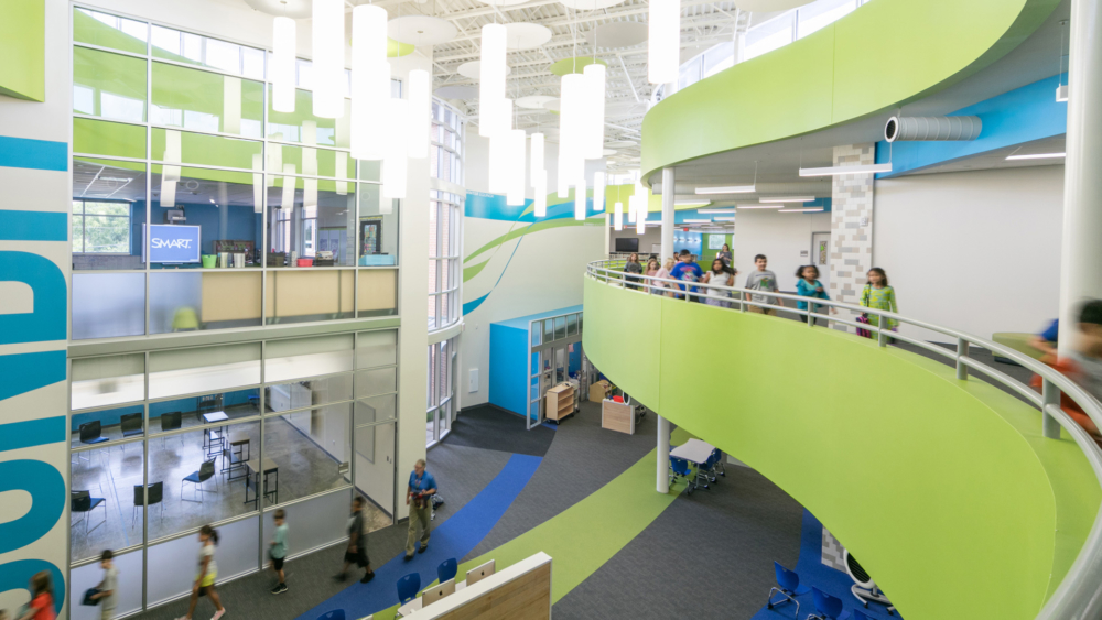 Informations Interior Design School Houston Chic Nord Anglia Education British International Of